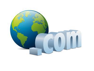 郑州做网站公司【航迪科技】为大家普及什么是域名!